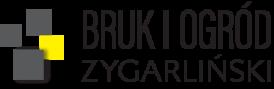 Bruk i Ogród Sebastian Zygarliński